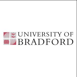 logi Bradefor university