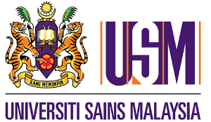logo-None-universiti-sains-malaysia